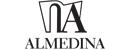 ALMEDINA BRASIL IMP. ED. COM. LIVROS