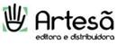 ARTESA EDITORA