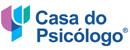 CASA DO PSICOLOGO