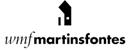 LIVRARIA MARTINS FONTES EDITORA