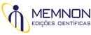 MEMNON EDICOES CIENTIFICAS