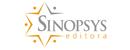 SINOPSYS EDITORA E SISTEMAS